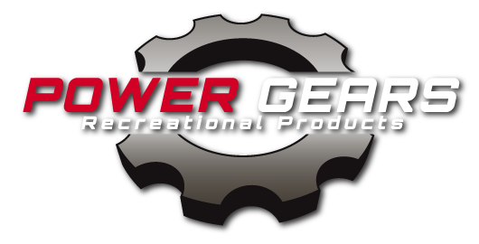 powergears_logoTitle